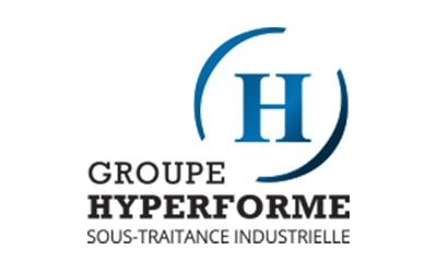 Groupe-hyperforme