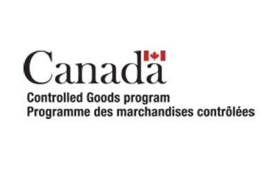 logo_canada-programmecontrole