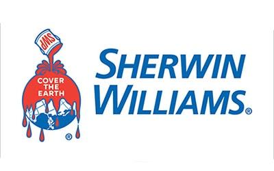 sherwin-logo